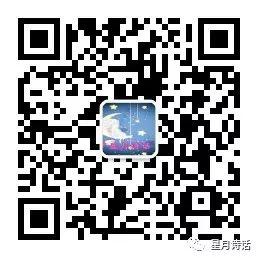 mmexport1589941432990.