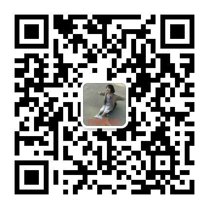 mmexport1590758710614.