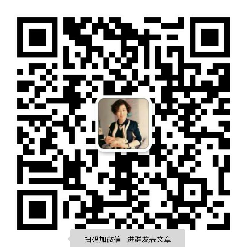 mmexport1592695970711.