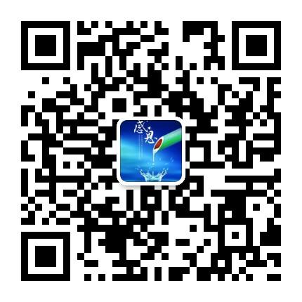 mmexport1580263252294.