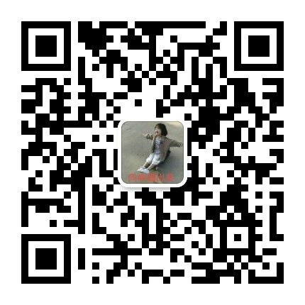 mmexport1590149305151.