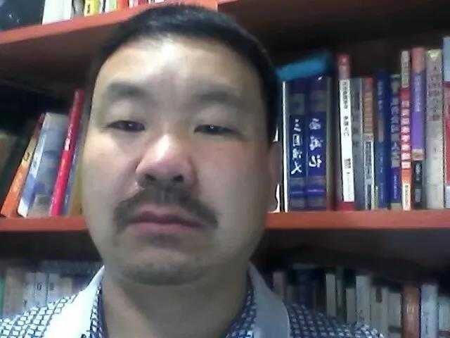 寰俊鍥剧墖_20200916174202.jpg