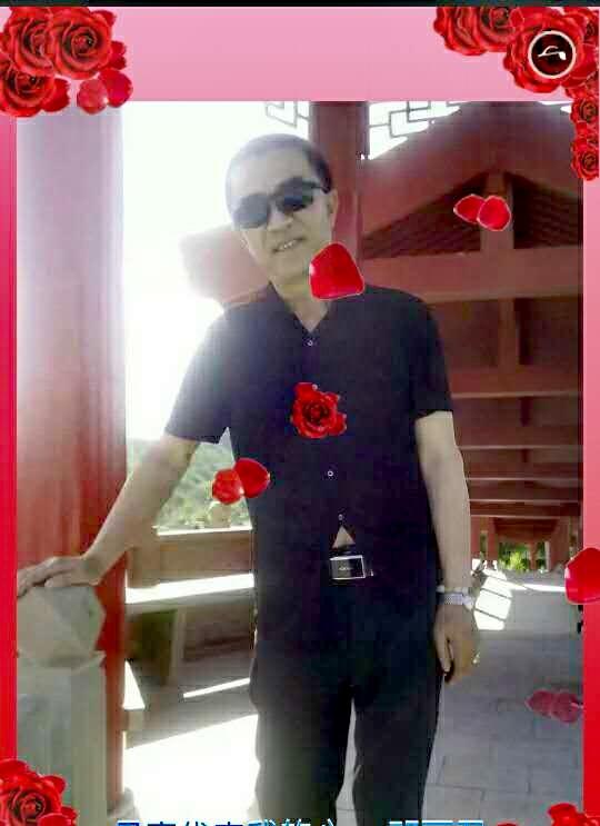 mmexport1610594662409_edit_262472064785990.