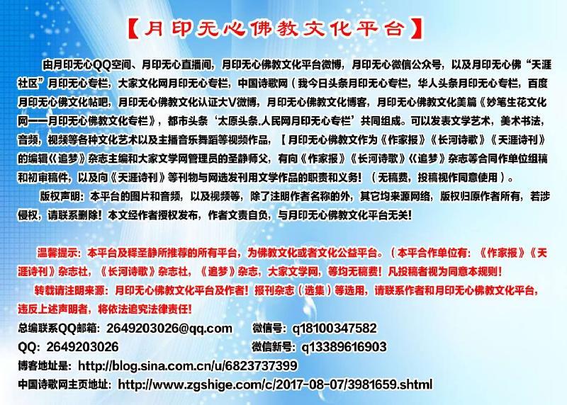 mmexport1604133322361.