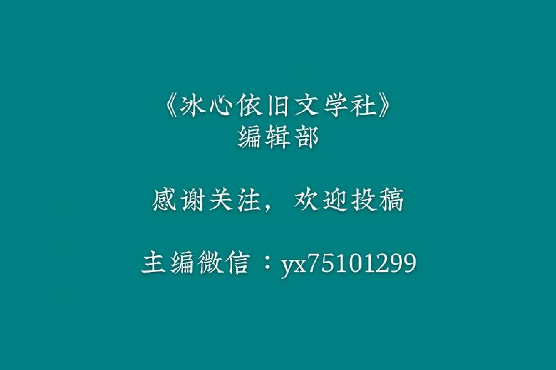 mmexport1609776871633_mh1609777099846.