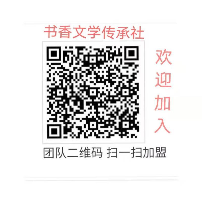 mmexport1606743836086.